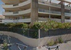 Appartement Type 3 - Marseille